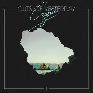 00.CutsOfYesterdayI-front