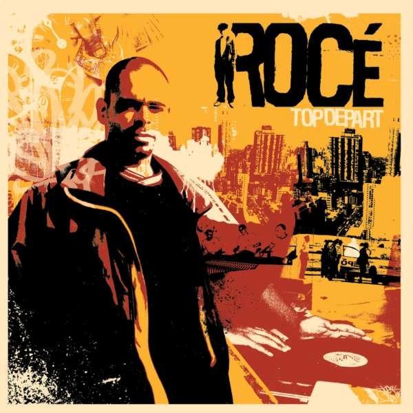 Roce Top Depart review (1)