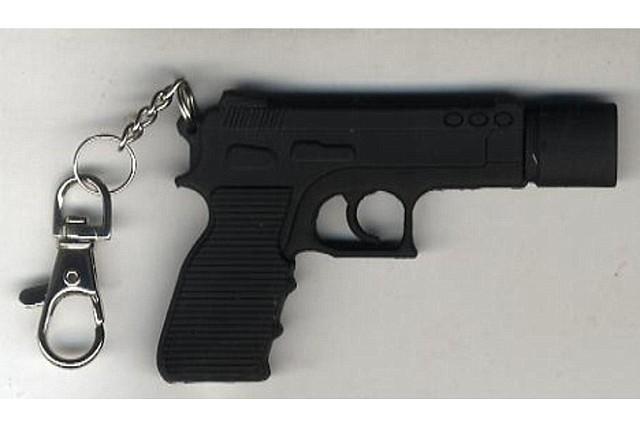 BDP Criminal Minded USB (2)