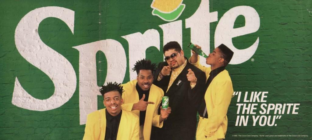 Hip Hop,Bling,Sombras,Kanye,Grillz,Iced Out Sol Buy Hip