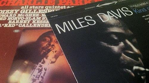 Jazz Voyages