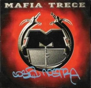 Mafia trece cosa nostra review