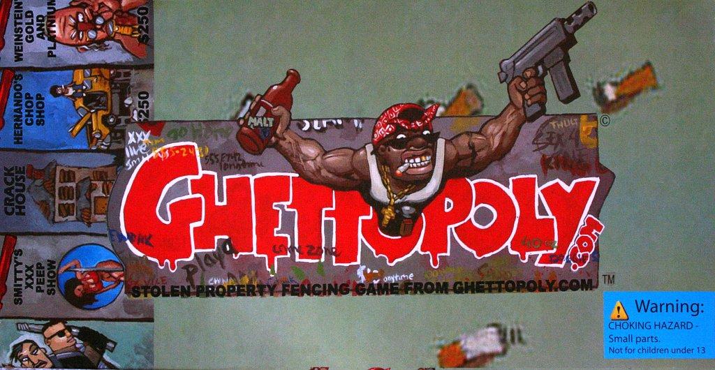 GHettopoly (1)