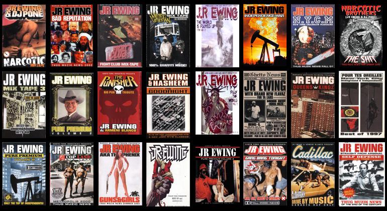 Jr Ewing Oeno (2)