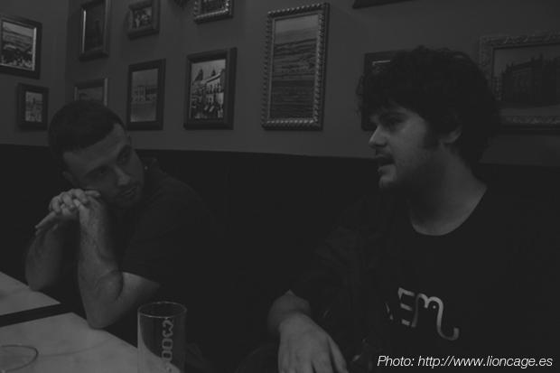 Entrevista beatmaking M Padron Gonso (3)
