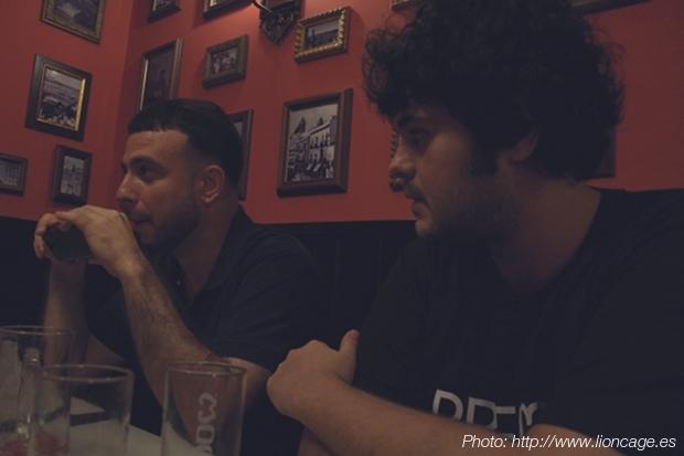 Entrevista beatmaking M Padron Gonso (4)