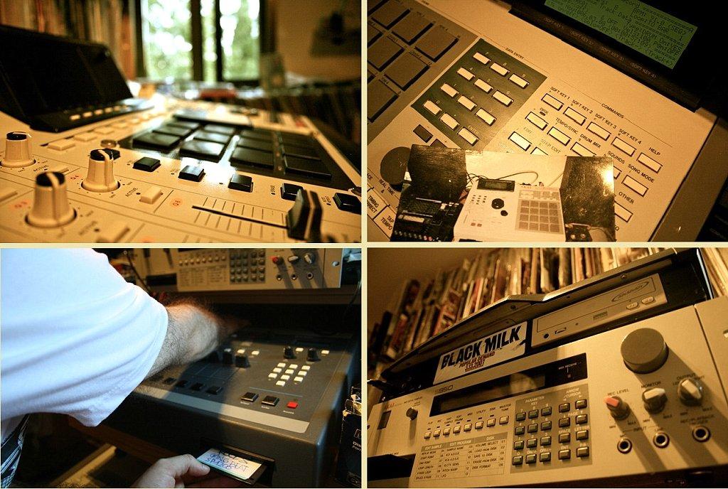 Entrevista beatmaking M Padron Gonso (6)