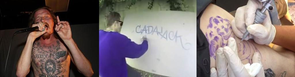 cadalack-ron-rare