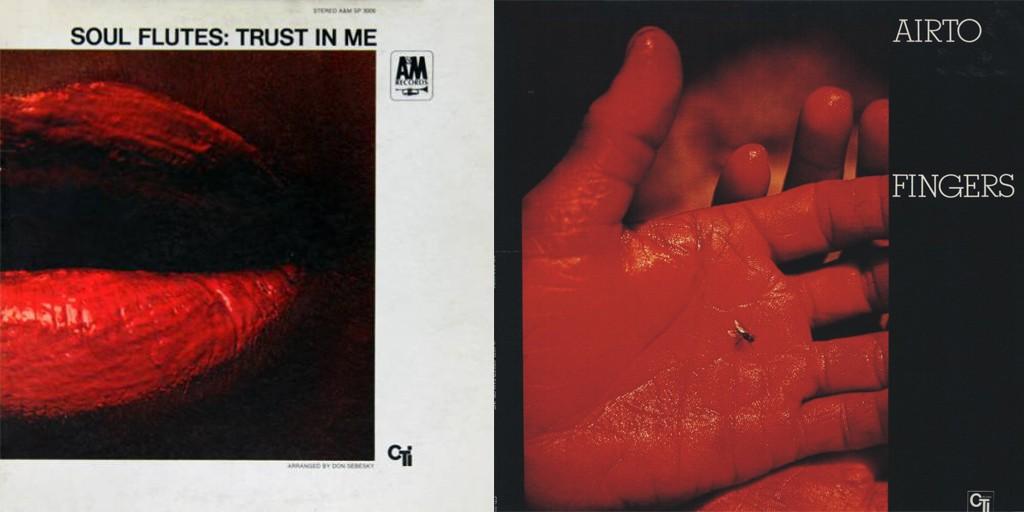 4_Trust_Fingers
