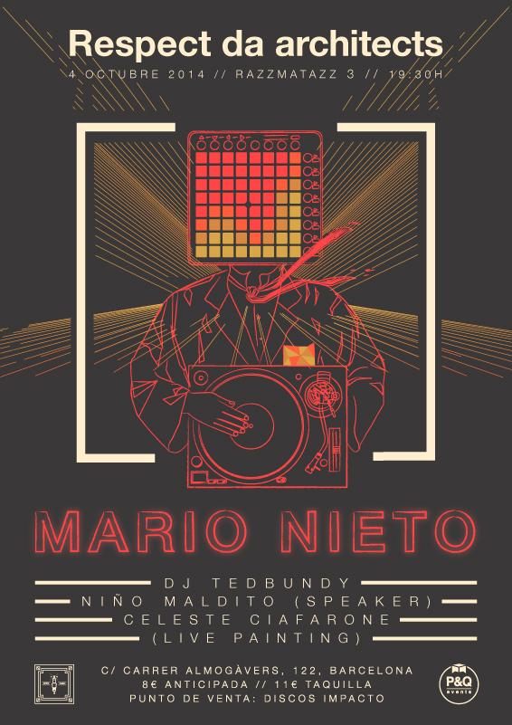 RDA-Mario-Nieto-web