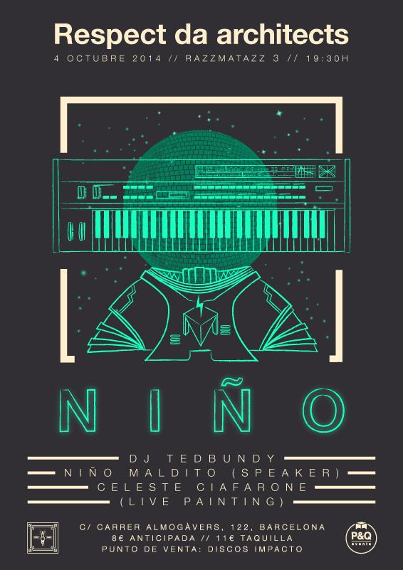 RDA-Nino-web