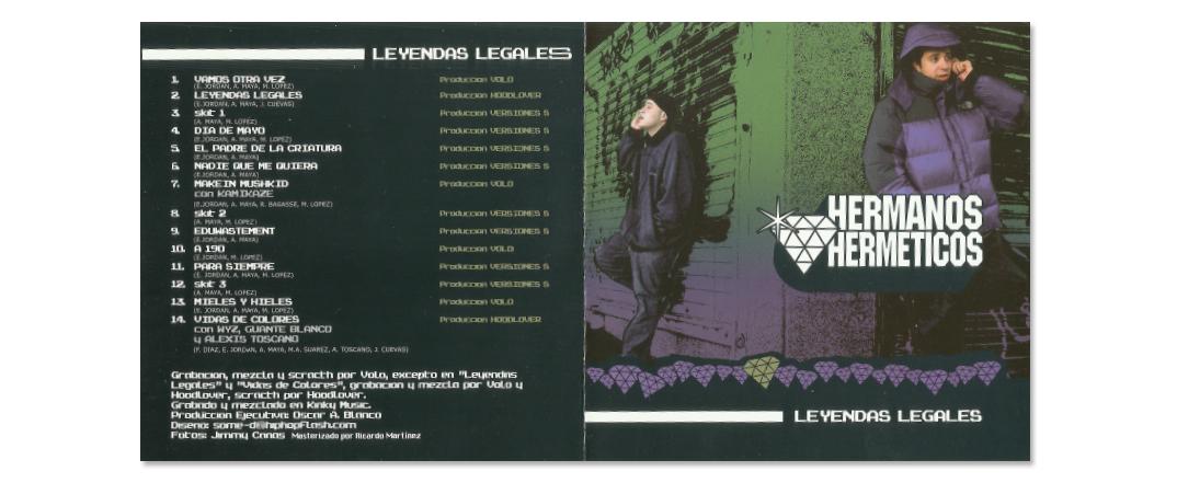 hermanos-hermeticos-leyendas-legales-artwork-01