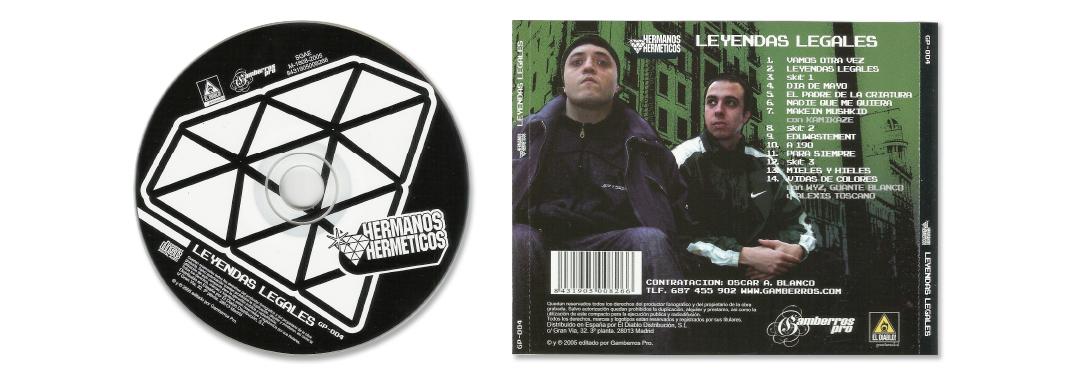 hermanos-hermeticos-leyendas-legales-artwork-03
