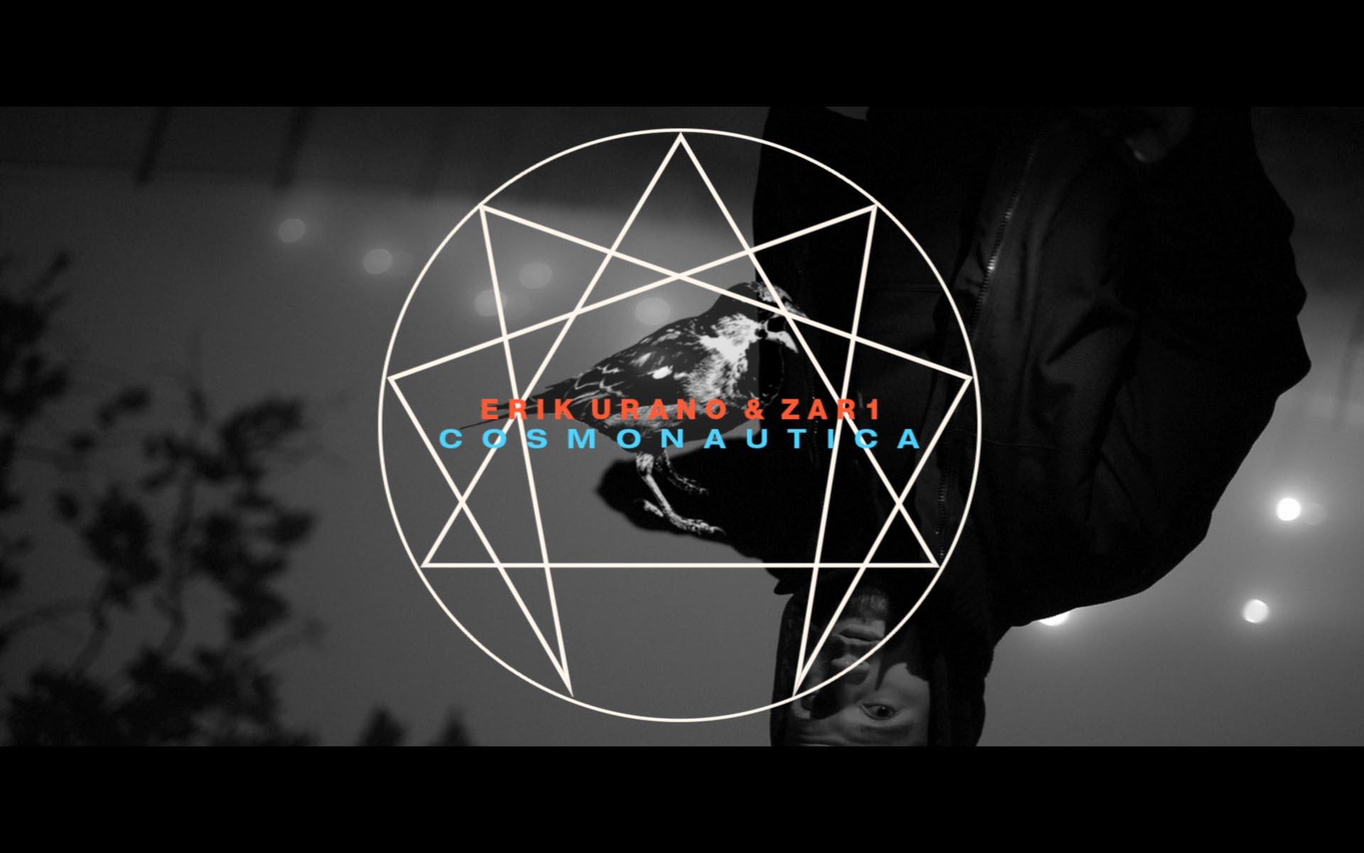 02_videoclip gorriones_72dpi
