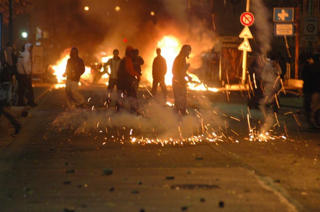 emeutes-french-intifada