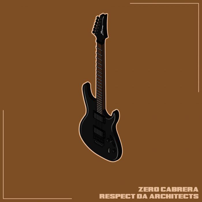 Respect Da Architects Zero Cabrera (Basto Design)
